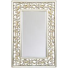 Настенное зеркало «Кашмир»