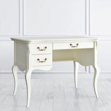 Стол кабинетный пристенный L, Romantic
