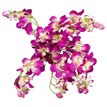 Орхидея куст 60 см RBF1012DP