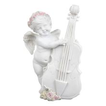Фигурка ангела 12*8*20 см