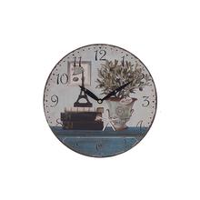 Часы HLZ.7197