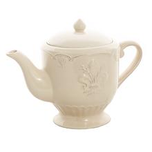 Чайник с Королевской лилией T15910-2