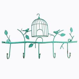 Вешалка «Angle Birds» 5086843