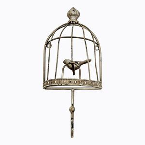 Вешалка-крючок «Птичий дворик», версия 1 5086844