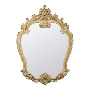 Зеркало в раме 113х81х7/66х78 AN08-0010
