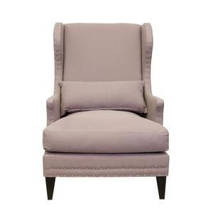 Кресло Agon KS-966-1