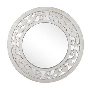 Зеркало Ажурный орнамент PL08-34732