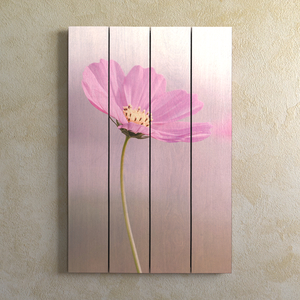 Декоративное вертикальное панно №15