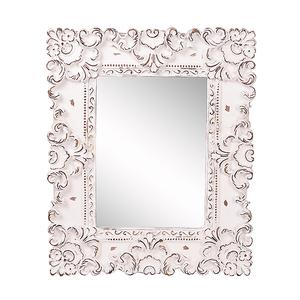 Зеркало Ажур Версаль BC16147