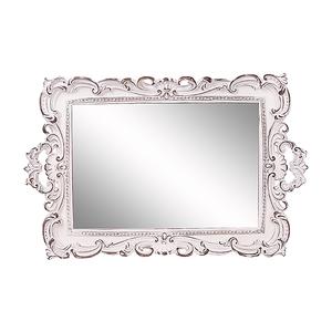 Поднос зеркальный Версаль BC16148