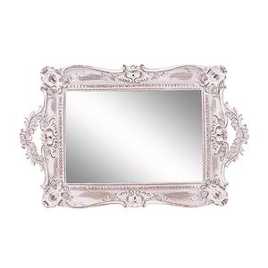 Поднос зеркальный Королева BC16149