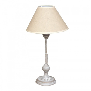 Лампа Настольная 25х25х47 WX99-0008