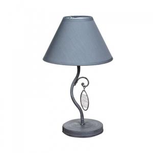 Лампа Настольная 20х20х33 WX99-0014