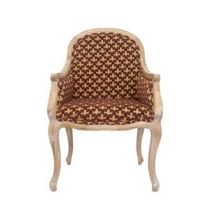 Кресло Callee