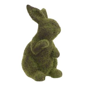Кролик зеленый 1-70-146-0061