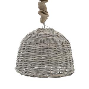 Лампа подвесная - 1 Х E27 до 60W (лампочка не поставляется в комплекте) 3-10-269-0001
