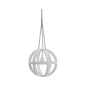 Подвесная лампа - 1 х Е27 (до 80 Вт, в комплетке лампочка не поставляется) 3-10-454-0004