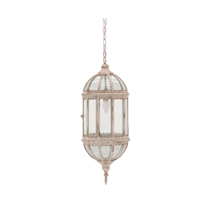 Лампа потолочная - 1 х Е27 (Лампочки в комплект не входят)