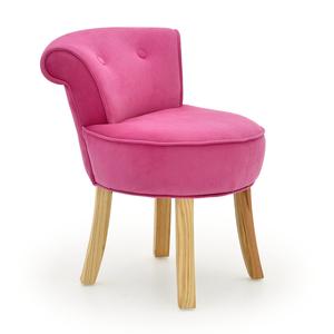 Кресло розовое 3-50-104-0243