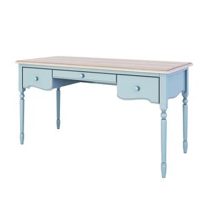 Кабинетный стол Leblanc W-LG109