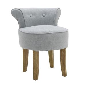 Кресло серое 8-50-425-0134