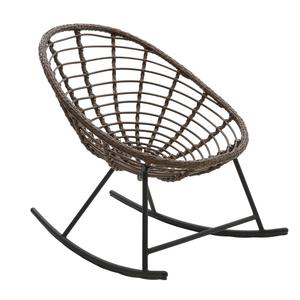 Кресло-качалка 8-50-671-0007