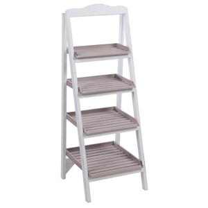 Стеллаж-лестница 8-50-913-0004
