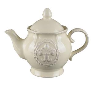 Чайник Дикая лилия T10410-2