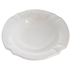 Набор тарелок 6 шт. T18616-1