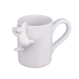 Чашка Озорной зайчик (от 4-х штук) WA17A321