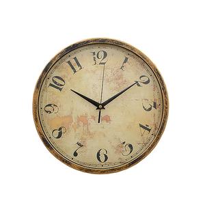 Часы Настенные Beige