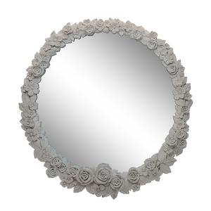 Зеркало Букет Роз
