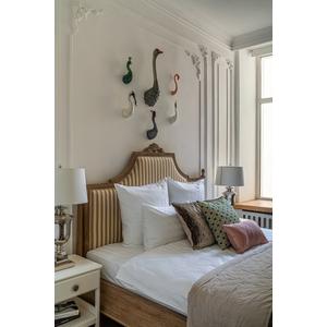 Кровать White Rose