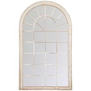 Настенное зеркало «Эрмитаж»