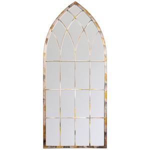 Настенное зеркало «Гревен»