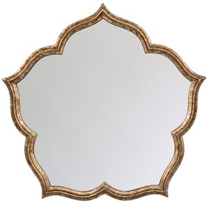 Настенное зеркало «Холидэй»