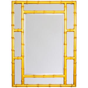 Настенное зеркало «Ориент»