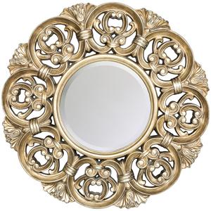 Настенное зеркало «Аладдин»
