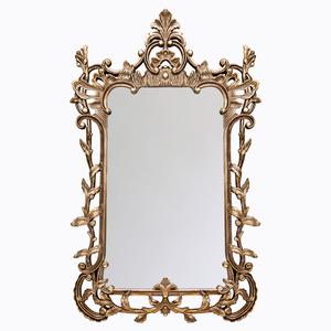 Настенное зеркало «Мирей»
