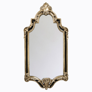 Настенное зеркало «Олимпия»