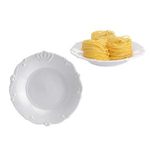 Тарелка S Керамика Королевский Завтрак