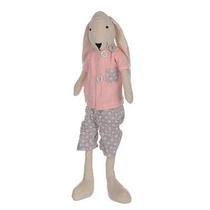 Кролик в Рубашке