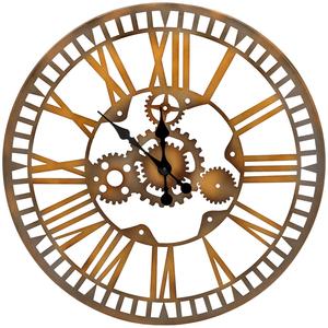 Настенные часы «Сен-Лазар»
