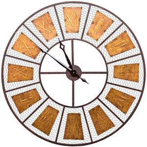 Настенные часы «Орсе»