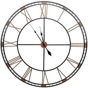 Настенные часы «Аль-Бейт»