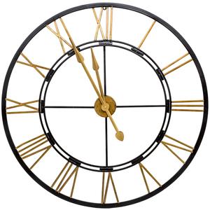 Настенные часы «Бергалло»