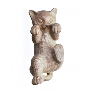 Статуэтка кошка QJ99-0093