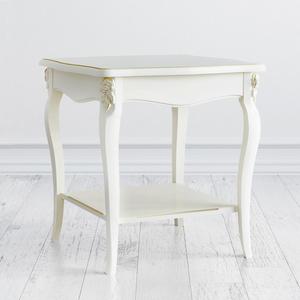 Столик квадратный G113-K02-G