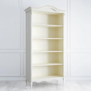 Книжный шкаф G137-K02-G