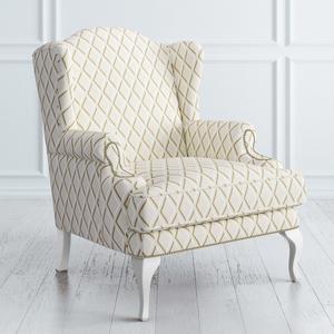 Кресло Френсис M12-WG-0388